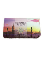 Summer Night Sensual Natural Fine Luxury Soap