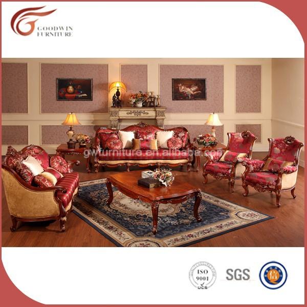 Wood Furniture Design Sofa Set wood furniture design sofa set gas001 - buy wood furniture design