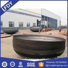 Ductile iron cast grooved pipe fittings, galvanized and names pipe fittings,cast iron high pressure pipe fitting