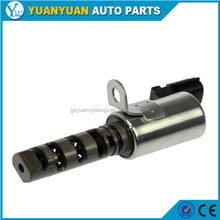 auto accessories toyota corolla 15330-22030 Timing Solenoid for Toyota Corolla Toyota Celica 2000 - 2008