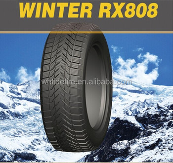 factory wholesale all terrain 17 inch suv car tire 265/70r176 inch car tire passenger car tyres pcr factory 215/65r16c