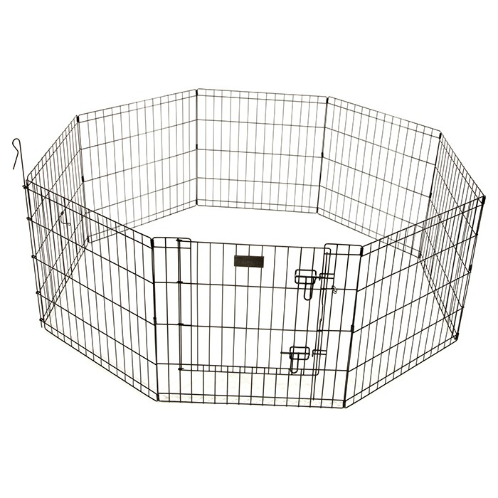 Hot sales good quality Adjustable dog exercise pen