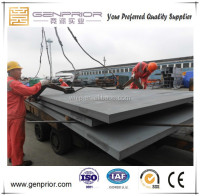 Quality first, carbon steel plate A36, Q235B, SS400