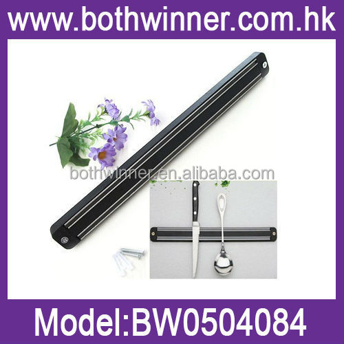 BW061 knife holder with cutting board