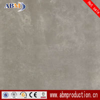 60x60 cm high quality marco polo porcelain tiles ceramic which porcelain material
