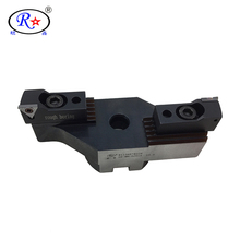 High precision customized fine boring tool