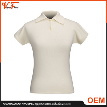 New arrival promotional OEM custom blank polo sports softextile mens polo tshirt 100% cotton polo t-shirt for man