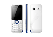 cheap portable mini durable 8gb storage gprs unlocked feature mobile phone