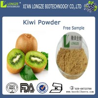 kiwi ,apple, mango , cherry ,stawberry , pomegranate , grape fuit juice powder