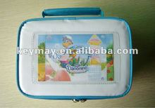 promotional lunch bags for kids