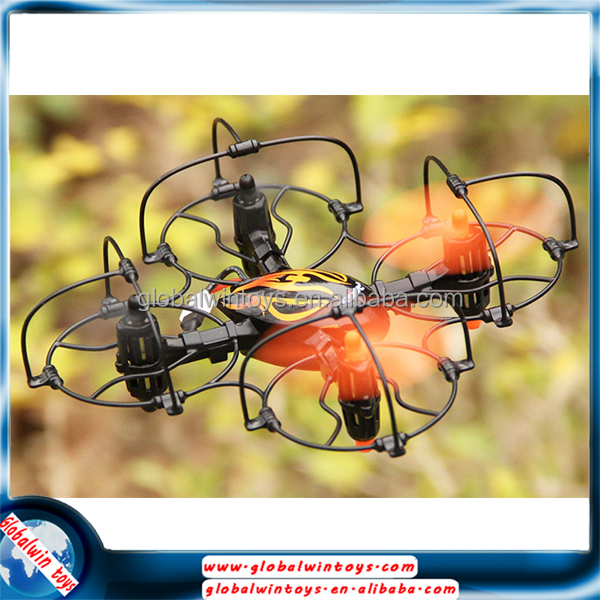 BEST QUALITY 4 channel 4 axis 2.4g remote control selfie rc drone paypal cheap racing drone for sale