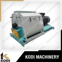 High Efficiency Hammer Mill Maize Machine Corn Hammer Mill For Sale