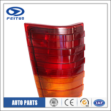 Body parts high quality led rear light For BENZ W123 1976-1984