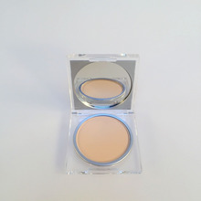 Make Up Face Foundation Pressed Powder,Compact powder