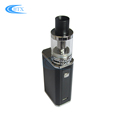 Top quality vape pen 2018 mini box mod 45w mod e-cigarette kit mod vaporizer pen