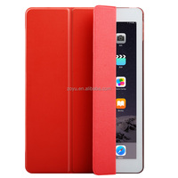 Sleep Wake Stand Leather Cover Case For iPad mini 2/3 Case