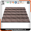 Coloured Glaze Roof Tiles Kerala Home Depot