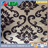 Nice Performance Furniture Fabric Textile