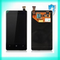 For Nokia lumia 800 Lcd With Touch Screen Digitizer