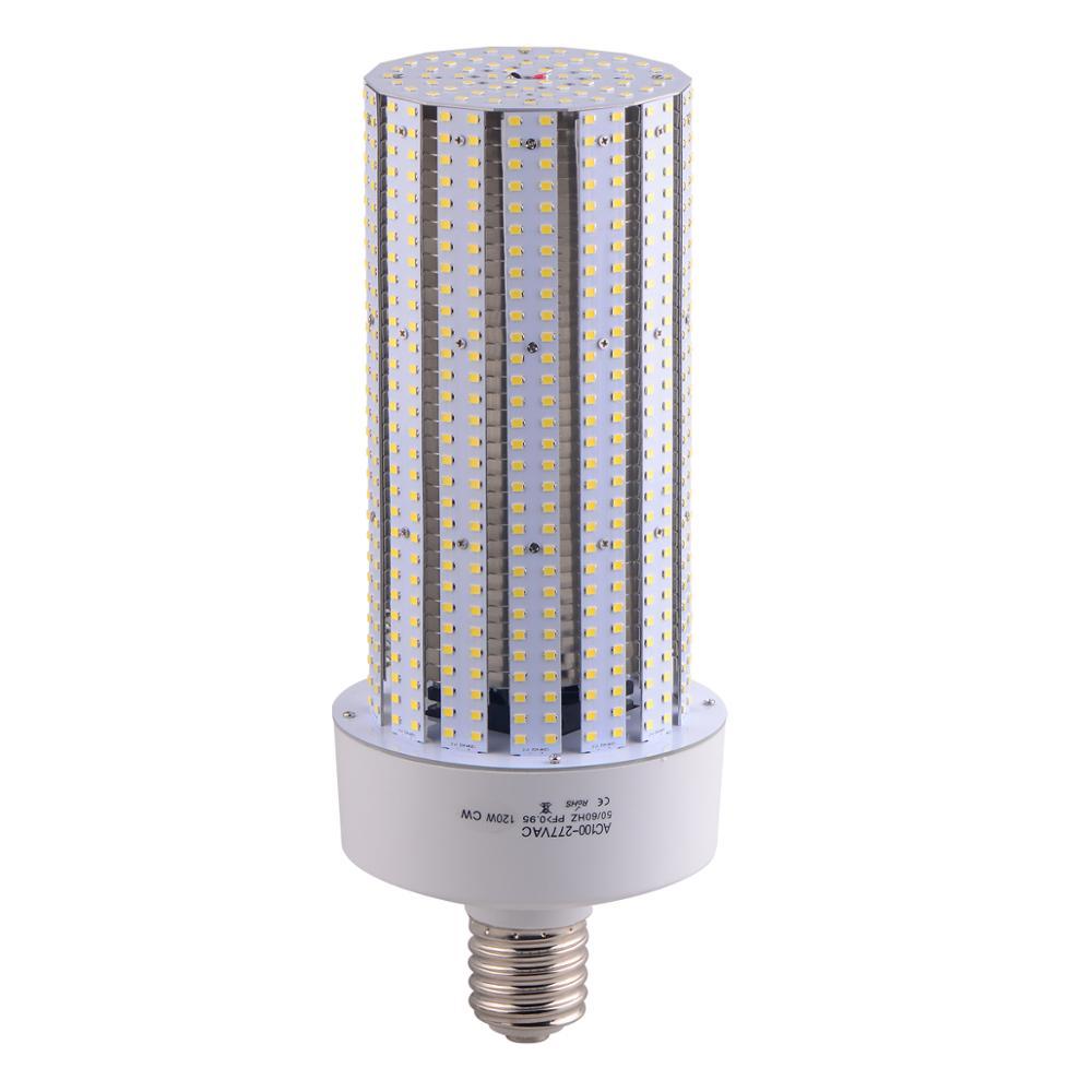 E27 Led Corn Lamp 120w Retrofit 400w Hps Buy China Led Lighting