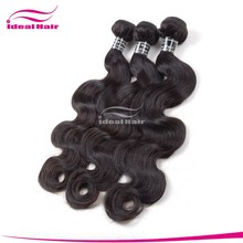 factory inexpensive price indian hairstyles hair short, 100% unprocessed yaki 26 inch hair weave, yaki hair wholesale