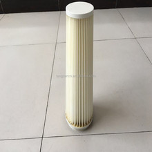 600-211-2110 Oil Filter PC60-7