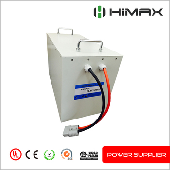 12v 120Ah 240Ah deep cycle 2000 cycles lifepo4 battery