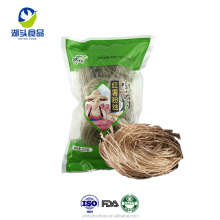 250g*36 Sweet Potato Vermicelli Noodles