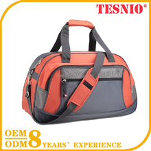 Incredible Travelling Trolley Travel Bag Wholesale Gym Duffle Bag