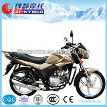 Hot sell motorcycle made in china(ZF125-A)