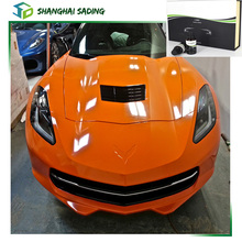 OEM ceramic 9h Nano coating Nano car paint coating liquid glass coating