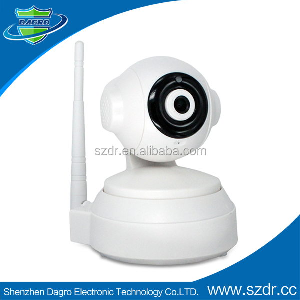 Ptz Ip Security Camera video chat web camera