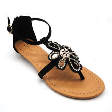 China OEM flat shoes ladies shoes pakistan