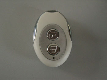 Car Alarm Remote Control Supplier yet079