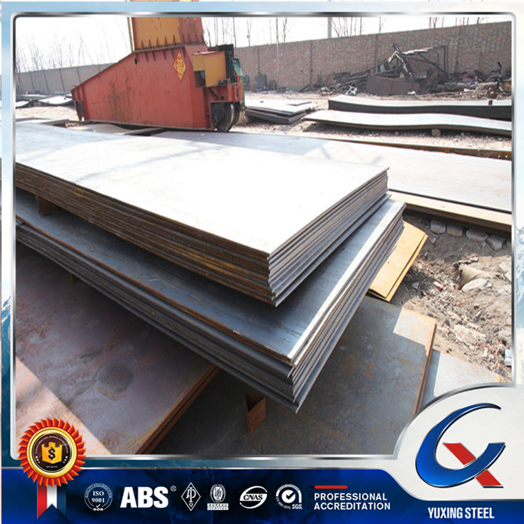 stainless 304 steel plate pricing