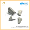 Cemented Carbide Shield Cutter for Tunnel Boring Machine