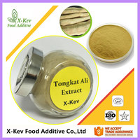 10:1 50:1 100:1 200:1Wholesale Price Tongkat Ali Extract Powder
