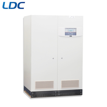 uninterrupted power supply industrial ups online ups spare parts for for industry
