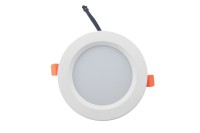 15w recess smd led down light