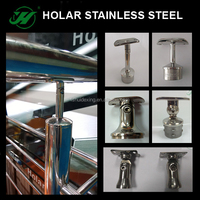 guangdong cheap products handrail fittings