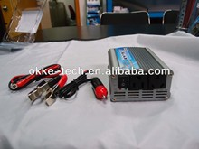 Meanwell 1000W Modified Sine Wave DC-AC Power Inverter 24v inverter-okke power