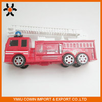 toy car for kids mini car die-cast plastic truck