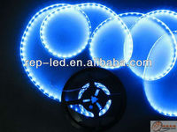 High brightness SMD 5050 led strip 20m