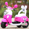 Hot sales new design children motor