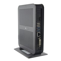 Thin Client And Desktop Virtualization Solutions