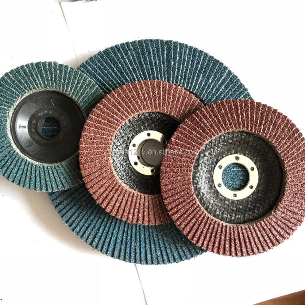 power tools spare parts granite abrasive grinding wheel buffing wheels