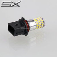 Sunshiny new selling super bright H4 H7 H11 9005 P13 led headlight led bulb fog light