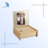 /product-detail/best-selling-luxury-design-picture-holding-wood-material-frame-for-photo-60558257182.html