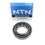 JAPAN NTN 577/572 Tapered roller bearing 4T-577/572 Bearing size 74.612x139.992x36.098mm
