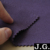Nonwoven microfiber faux suede 0.6mm~2.0mm for shoes, garment, clothes and etc